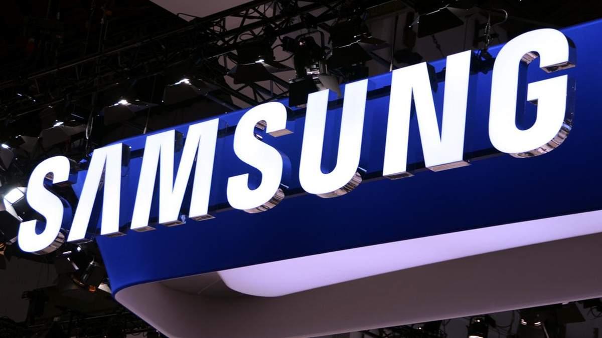 Samsung запатентувала новий дизайн смарт-годинників