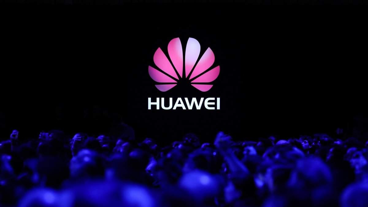 США снимут санкции с Huawei