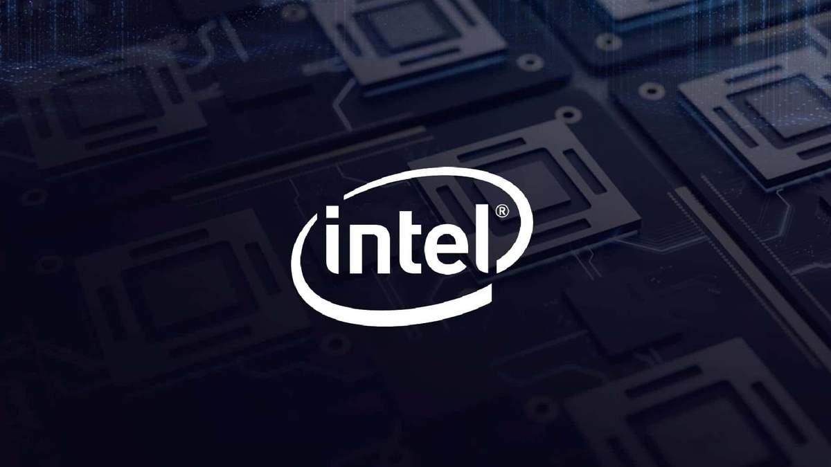 Intel Comet Lake: характеристики и цены