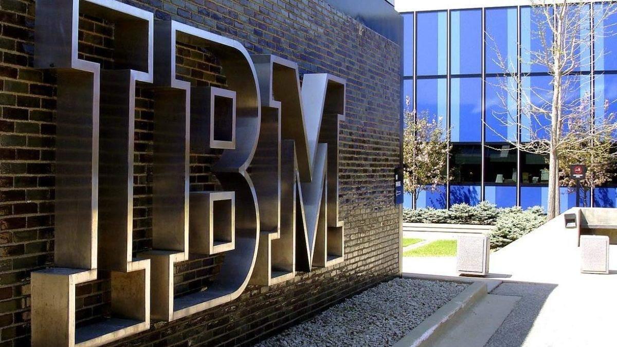IBM запатентувала смарт-годинник із вісьмома дисплеями