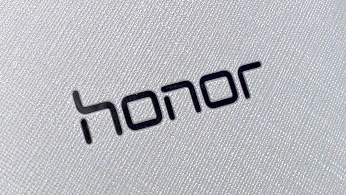 Что известно о телевизорах от Honor