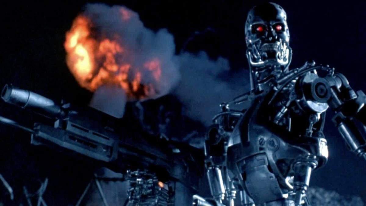 Армія США почне тестувати бойових роботів