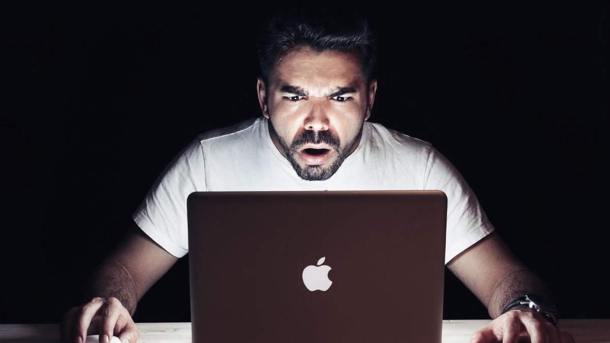Google и Facebook собирают данные о просмотре порно