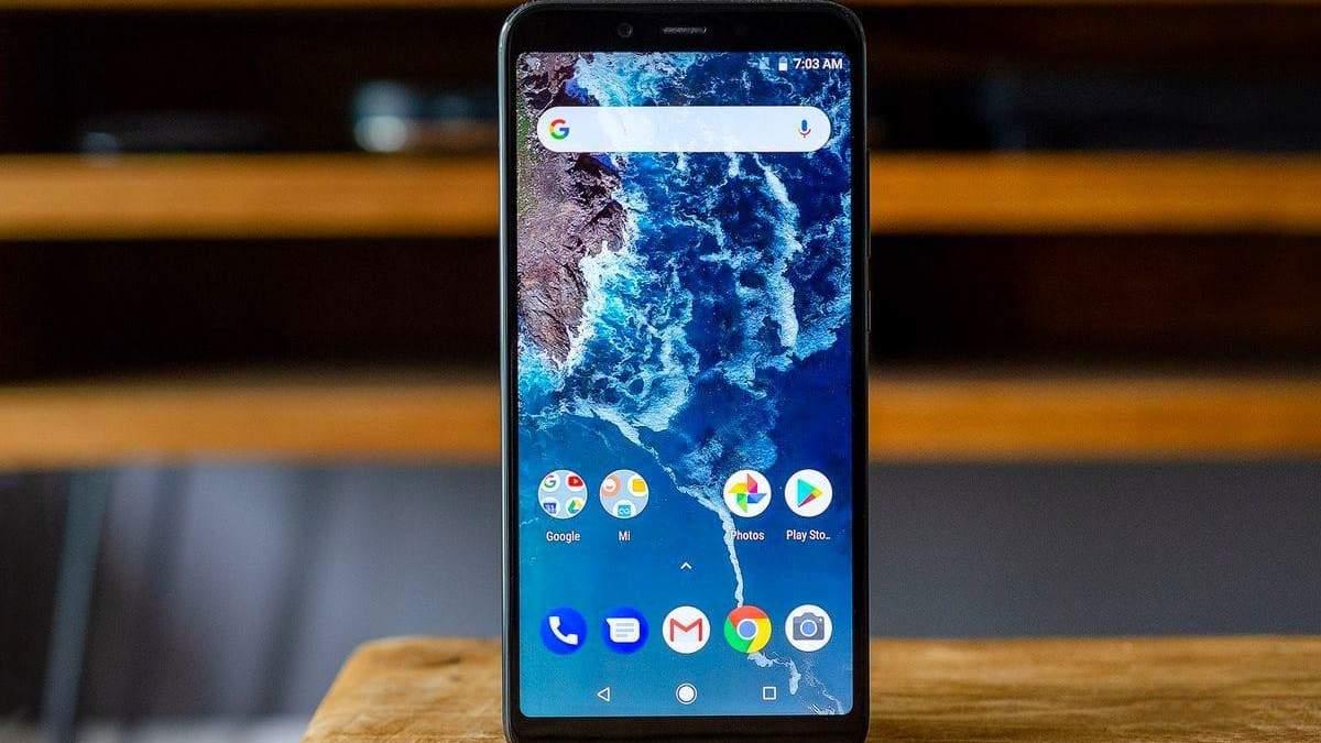 Huawei Mate X снова засветился в сети
