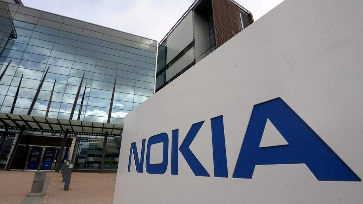 Nokia готує кнопковий смартфон на Android