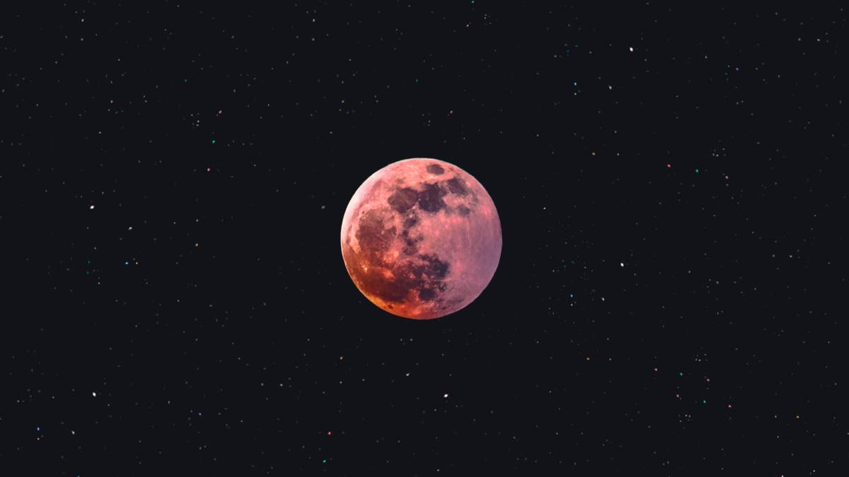 NASA оголосила дату відправки другої в історії експедиції на Місяць
