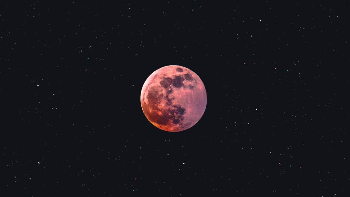 NASA объявила дату отправки второй в истории экспедиции на Луну