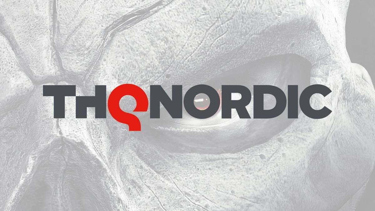 Видавець гри Metro: Exodus анонсує три загадкові гри