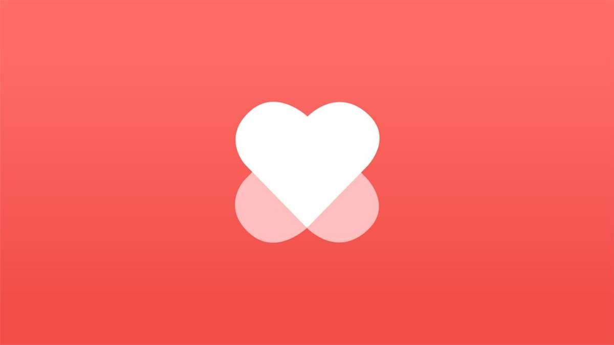 Анонсували новий додаток для відслідковування здоров'я Xiaomi Mi Health