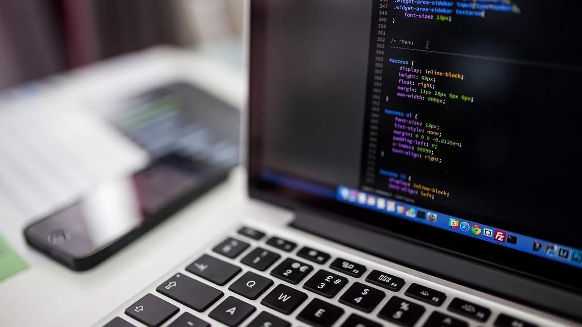 GitHub блокує розробників з Криму