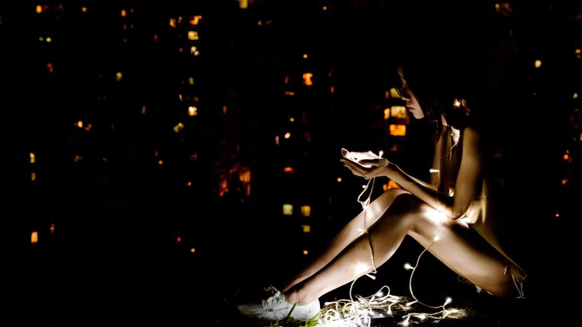 Як смартфон впливає на сон людини
