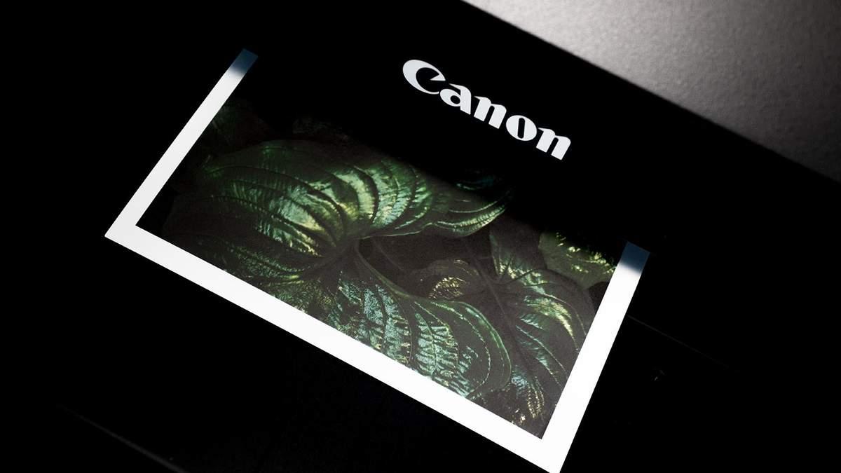 Как выбрать принтер для дома, для офиса – какой принтер Canon купить для дома