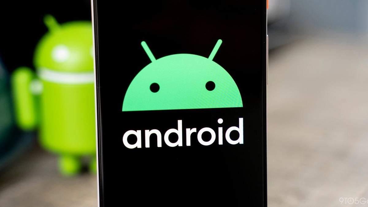 Больше никаких сладостей: Google провела ребрендинг операционной системы Android