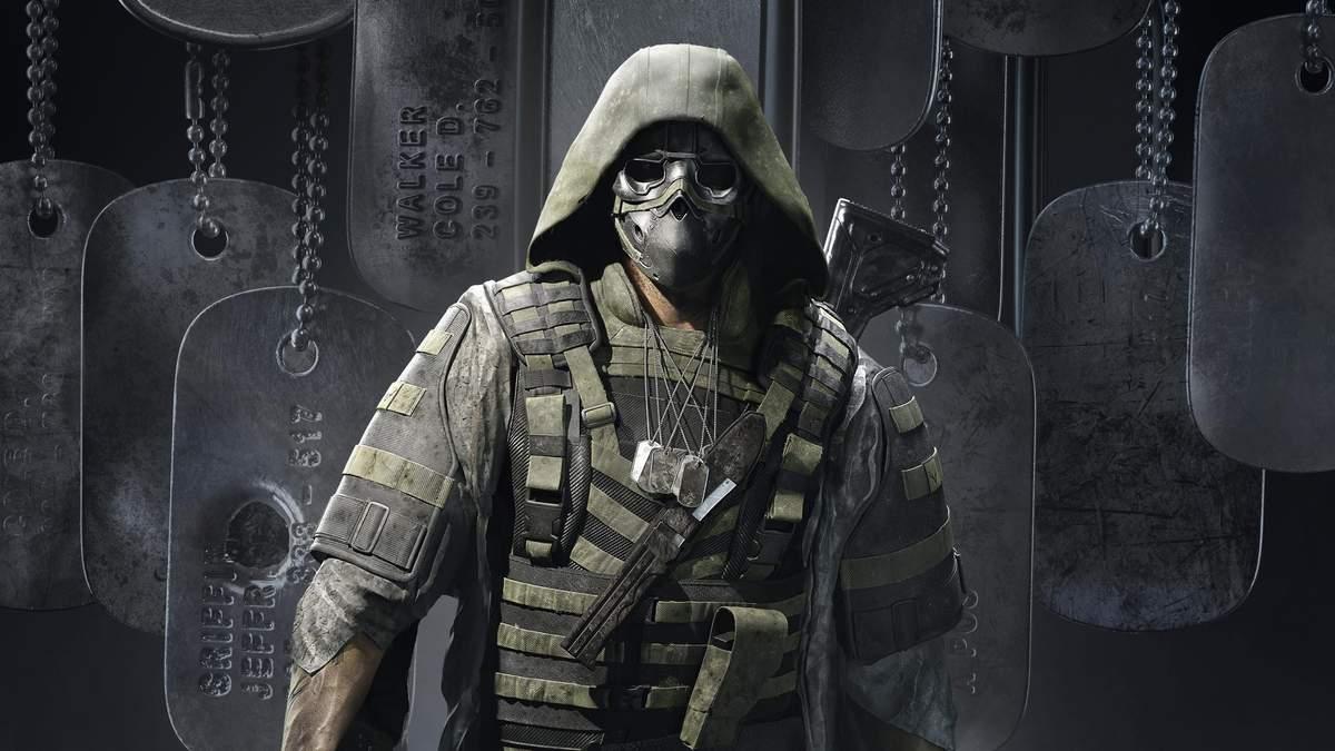 Tom Clancy's Ghost Recon Breakpoint: системні вимоги, дата виходу, трейлер гри