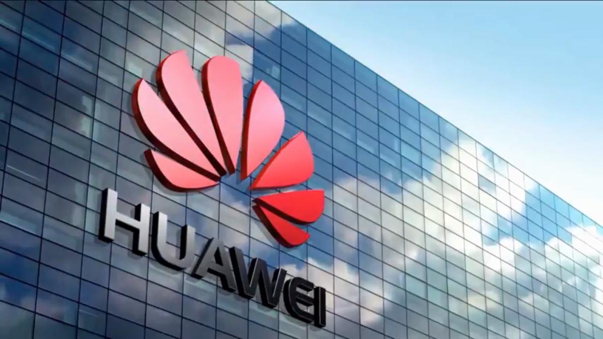 Huawei оголосила дату презентації нового процесора Kirin 990