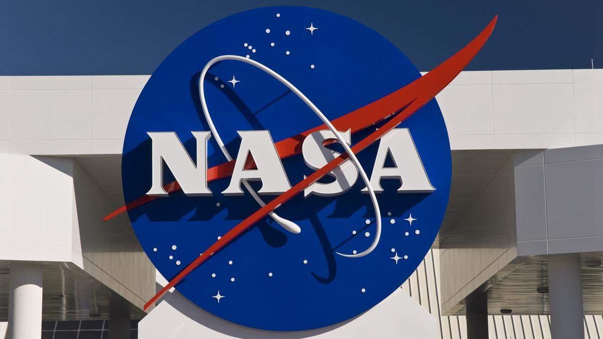 NASA представила екологічний суперкомп'ютер для Місячної місії