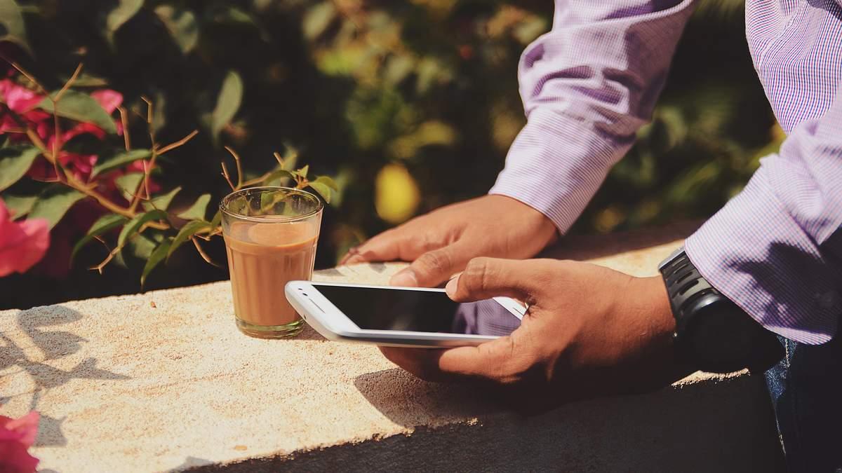 Українці реєструватимуть SIM-карти