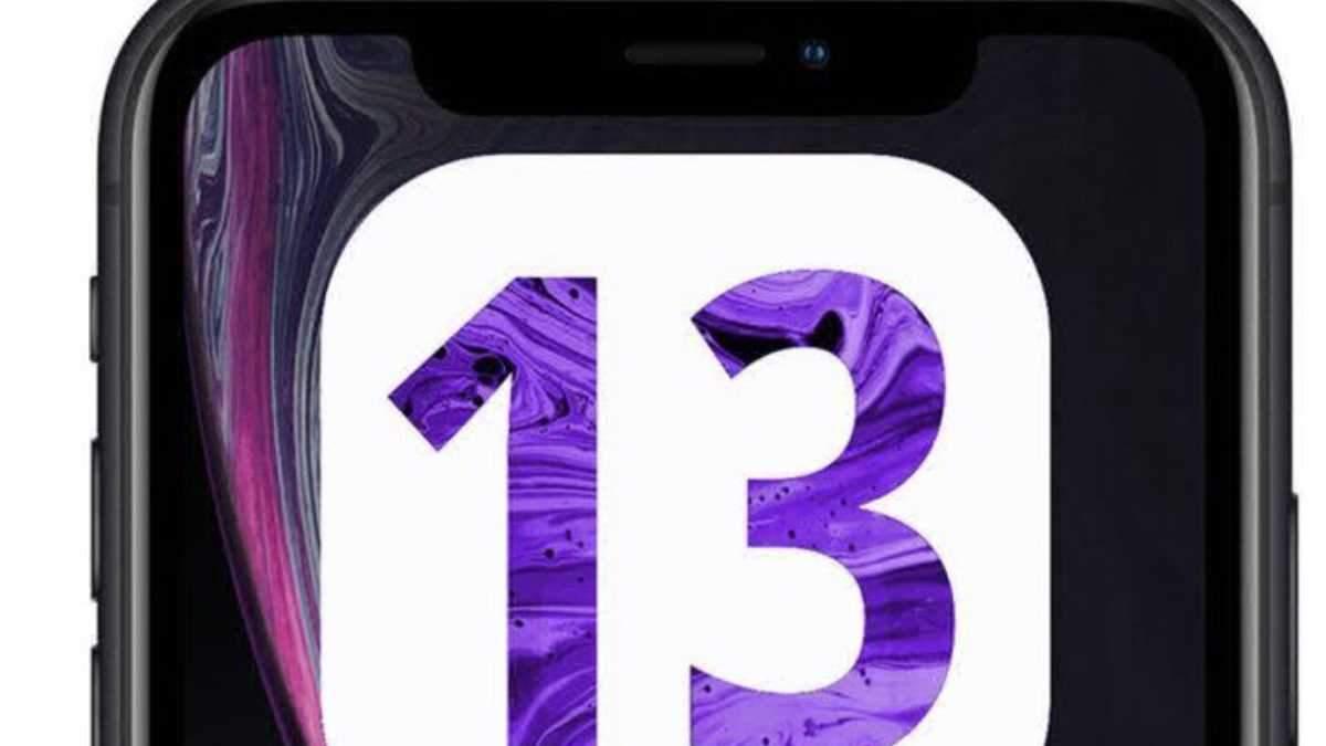 iOS 13 від Apple - що нового і чого чекати від iOS 13