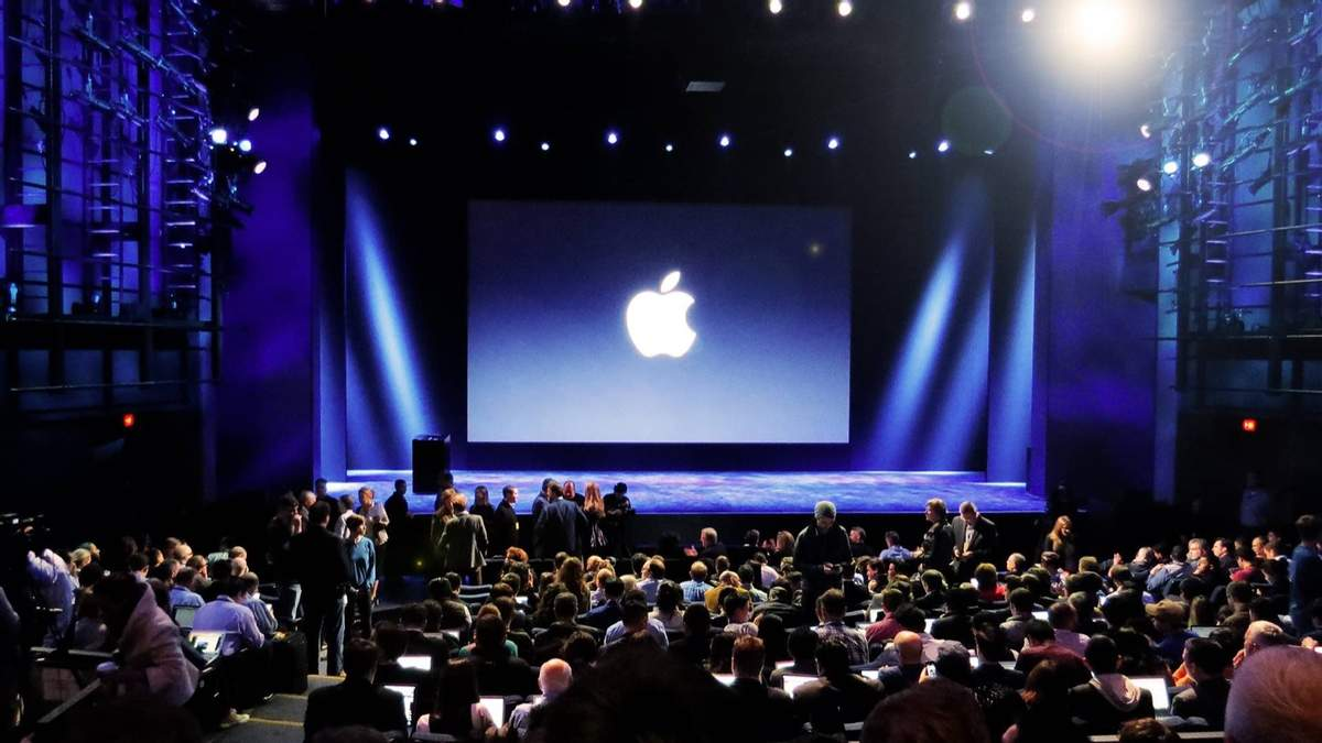 Презентация Apple 2019: что показали – смотреть онлайн Apple 2019