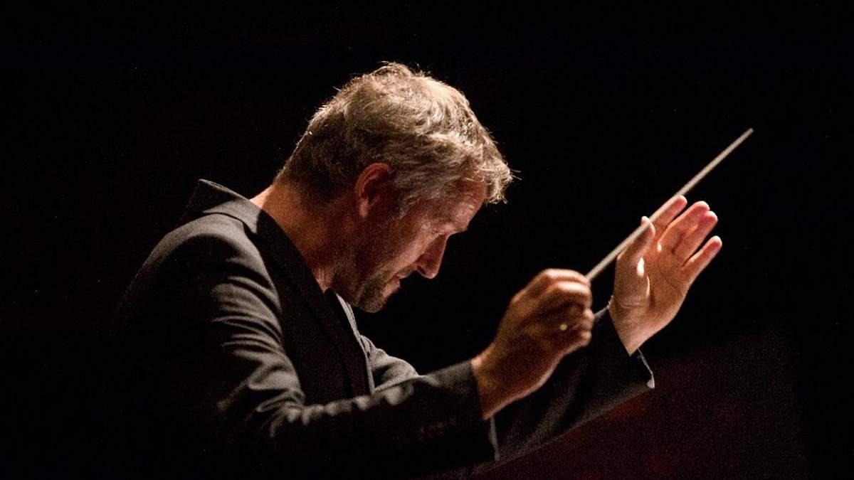 Искусственный интеллект завершил симфонию, которая не была дописанной более 100 лет