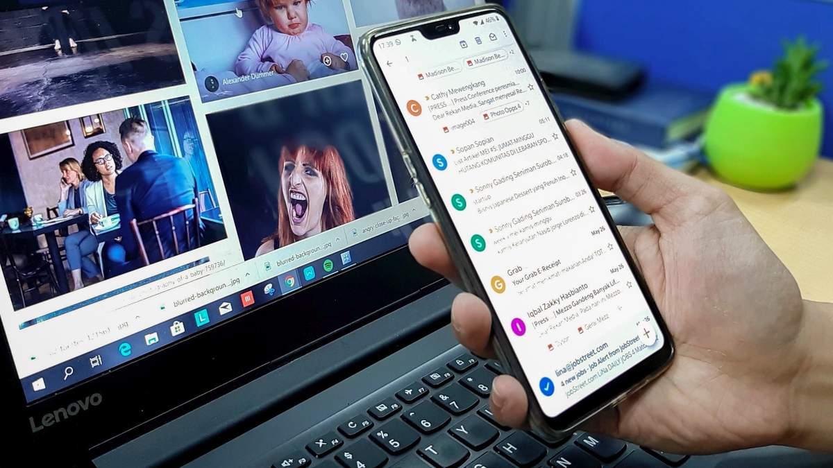 Новий додаток Microsoft  дозволить здійснювати дзвінки без смартфона