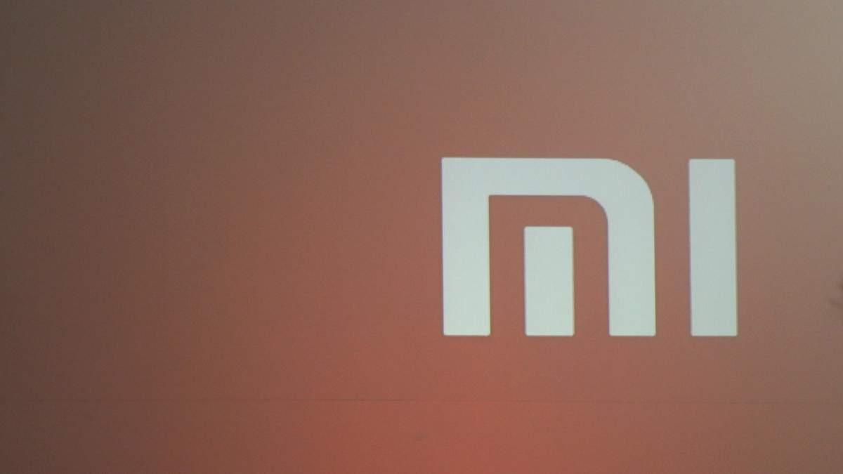 Xiaomi представит сразу 6 новых телевизоров