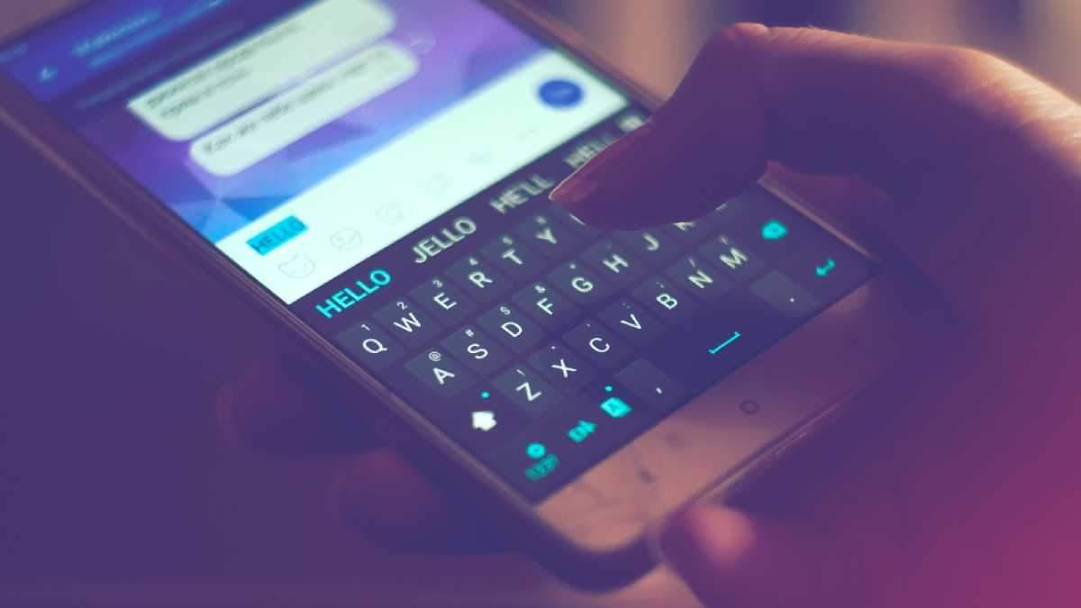 Нововведення від Viber: у месенджері можна створювати власні стікери – як це зробити