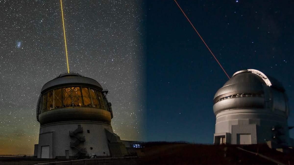 Появилось цветное фото первой межзвездной кометы