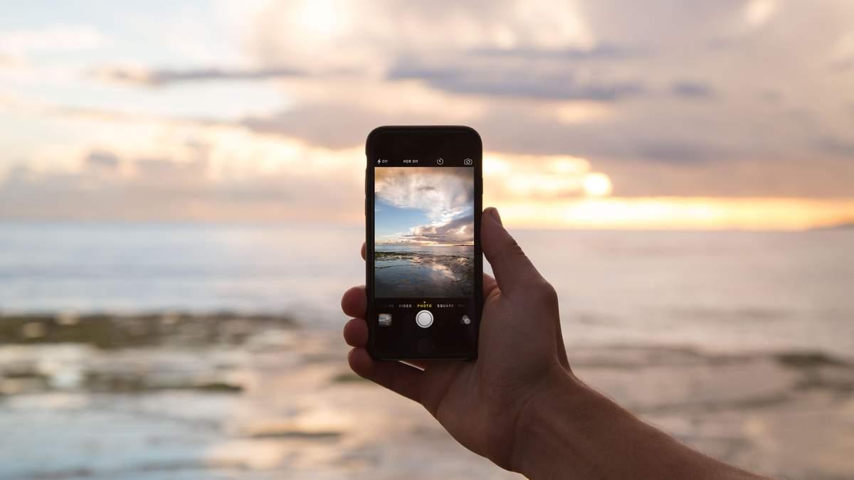 DxOMark змінила критерії оцінювання камер смартфонів