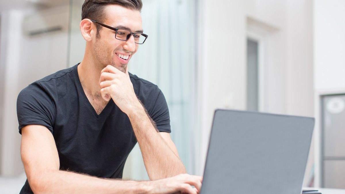 Где искать работу в IT
