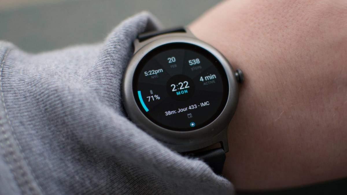 Google Pixel Watch: інженери компанії розповіли про майбутнє смарт-годинника