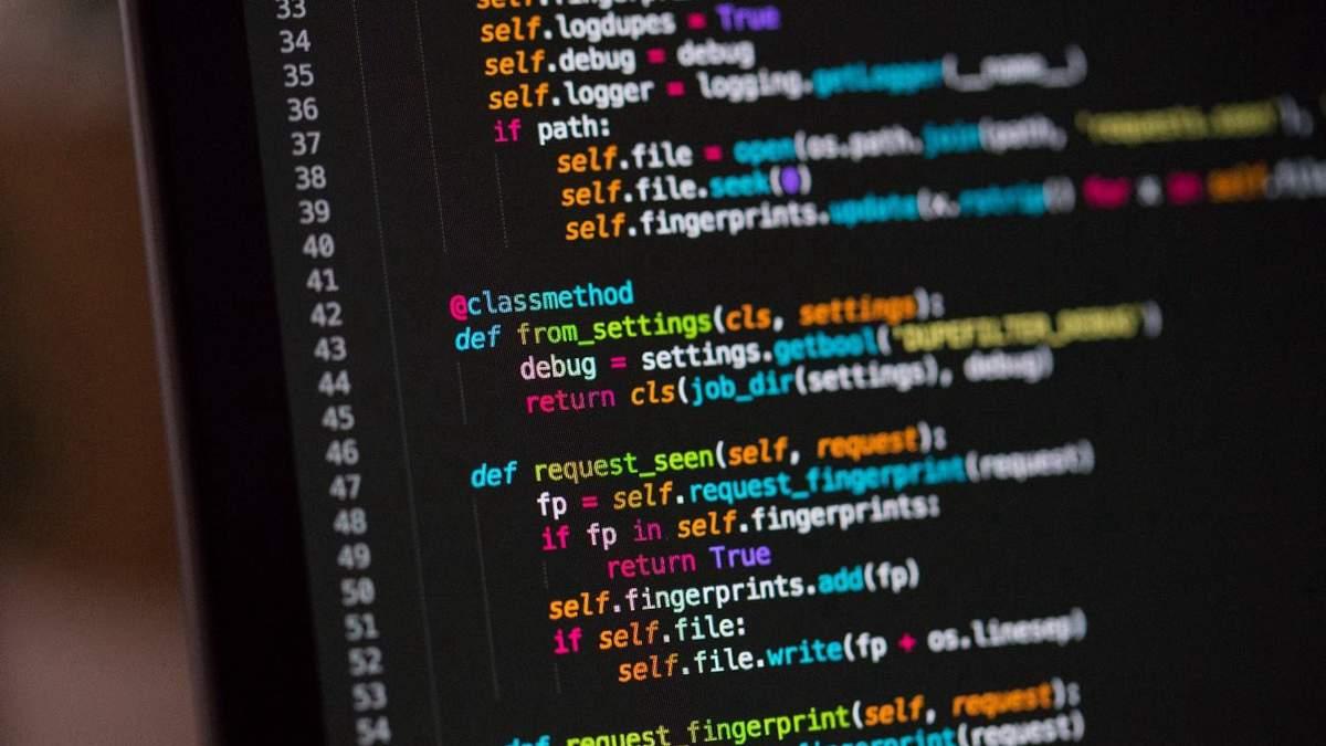 Microsoft запустила безкоштовний курс програмування