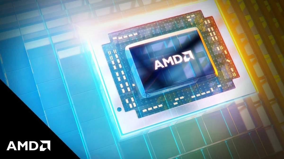 Процессор AMD Ryzen 5 3500X прошел испытания в ряде тестов