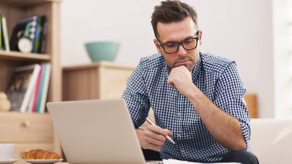 Скільки готові доплачувати роботодавці за знання англійської