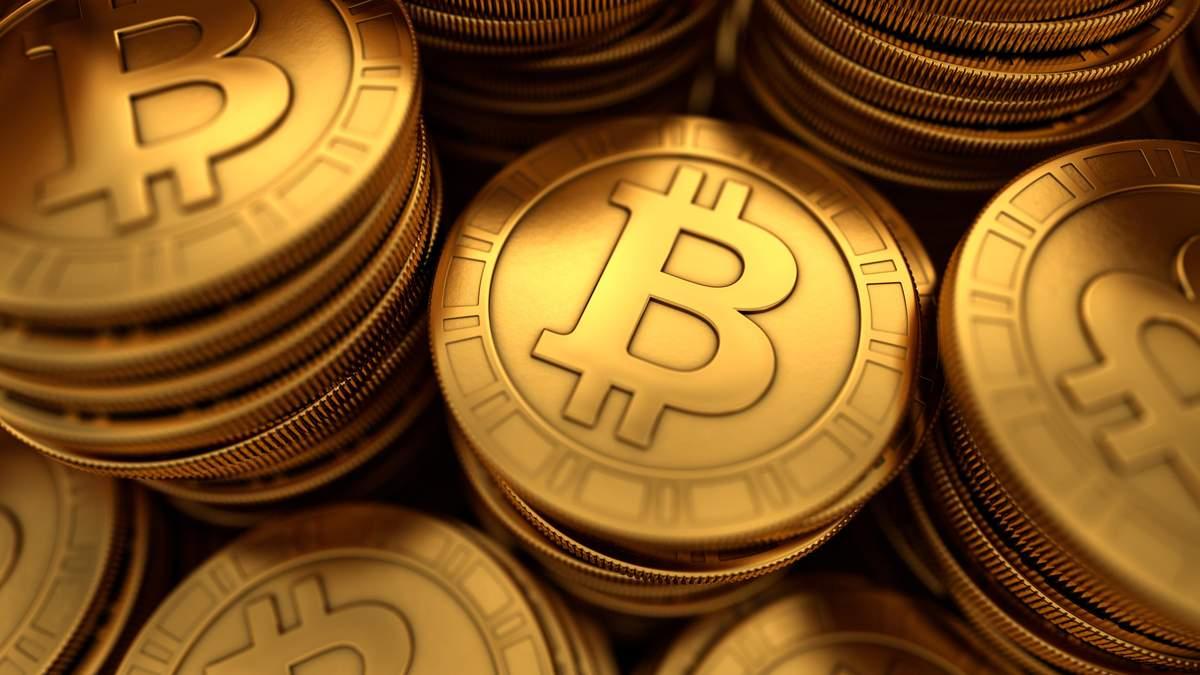Криптовалюту в Україні можуть легалізувати