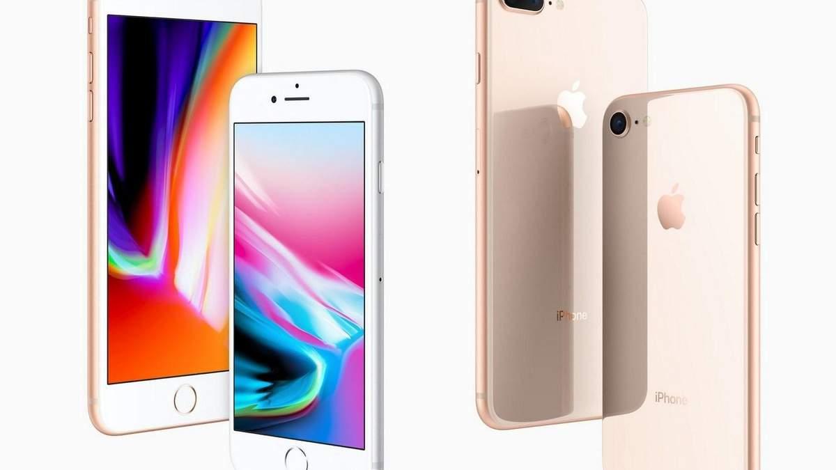 Експерт пояснив, чому випуск бюджетного  iPhone SE2 дуже вигідний Apple