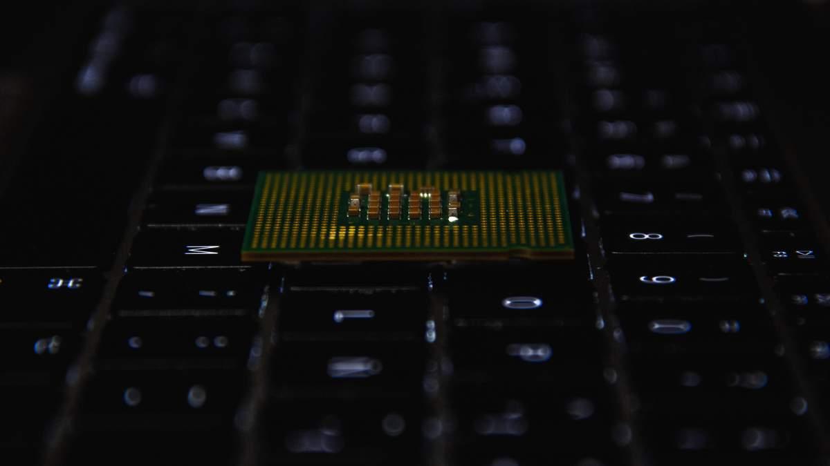 Интегрированная графика Intel не уступает решениям AMD и NVIDIA