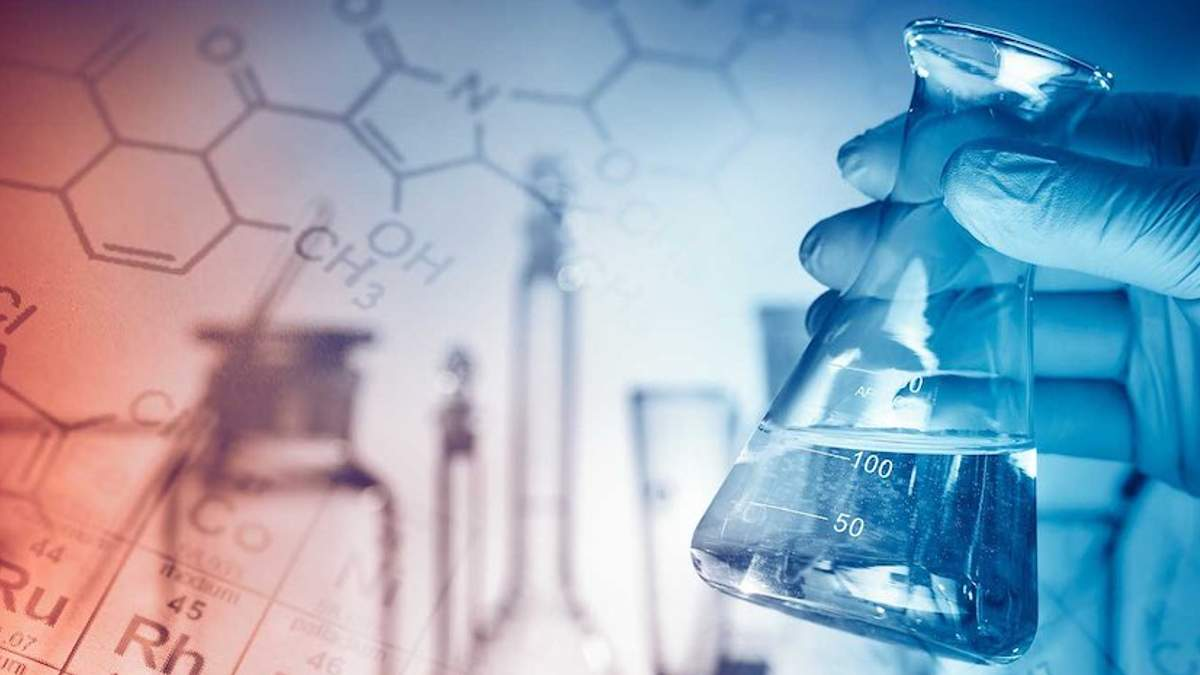 История создания литий-ионных батарей: чем трое ученых заслужили Нобелевскую премию по химии