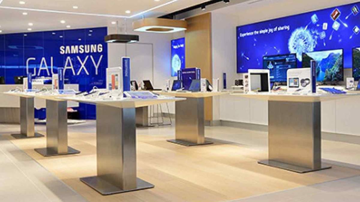 Samsung решила изменить индустрию дисплеев: что готовит компания