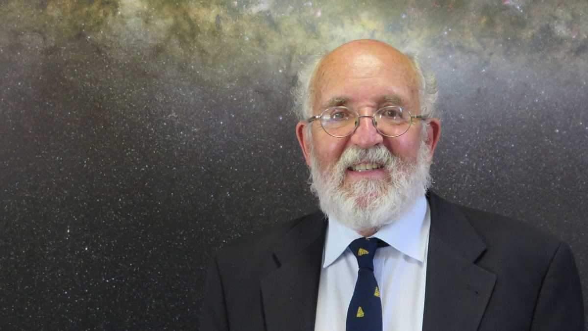 Абсолютное безумие: нобелевский лауреат раскритиковал идею колонизации планет