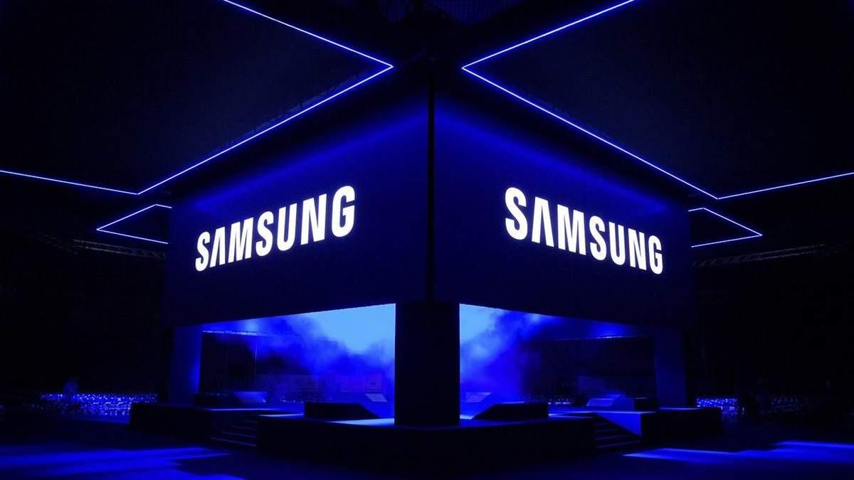 Samsung готовит дешевую версию флагманского смартфона Galaxy Note 10