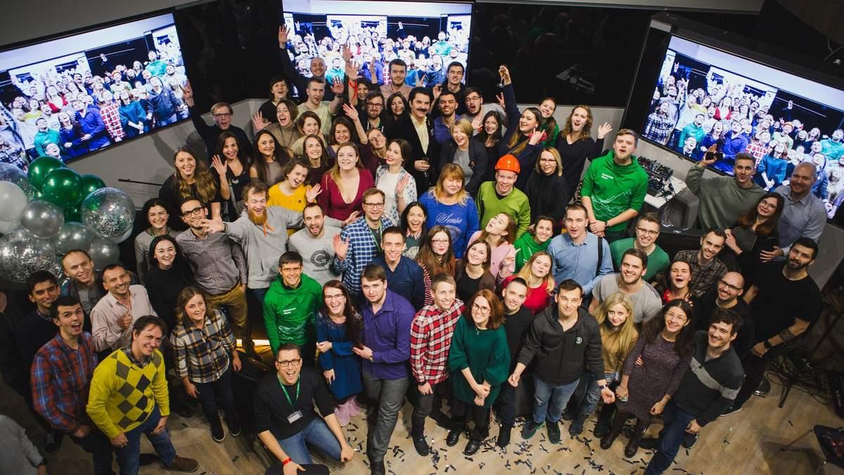 Grammarly: історія успіху українського стартапу у Кремнієвій долині