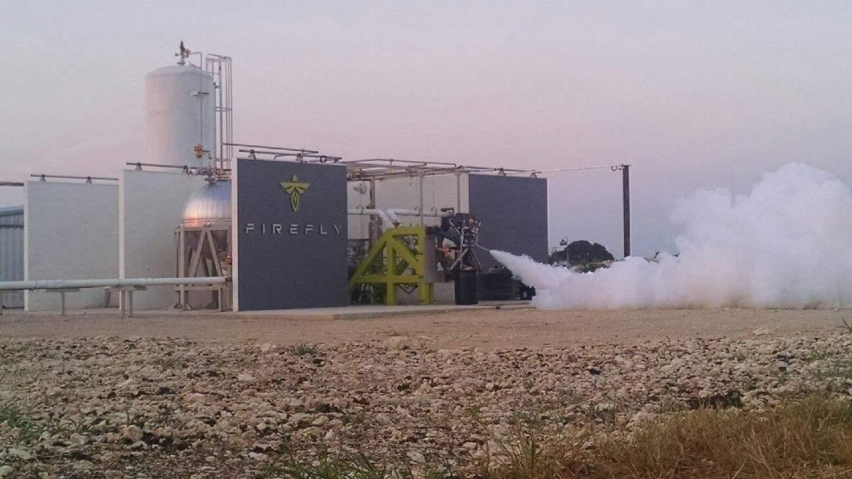 В компании из SpaceX: армия США выбрала украинское предприятие для миссий на орбите