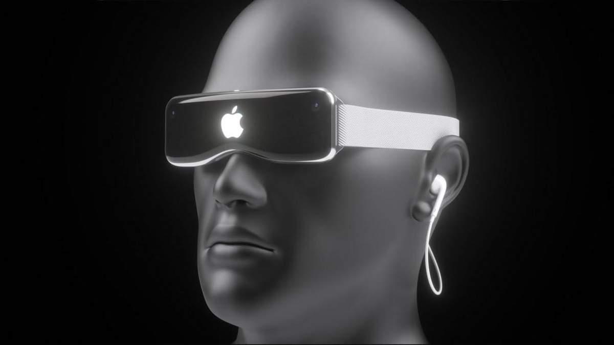 Apple готовится представить новый для себя продукт