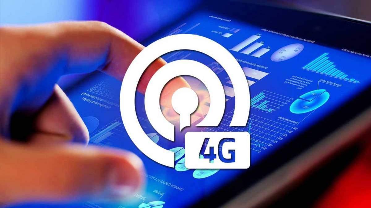 Украинские дороги получат 4G-интернет: когда проект заработает