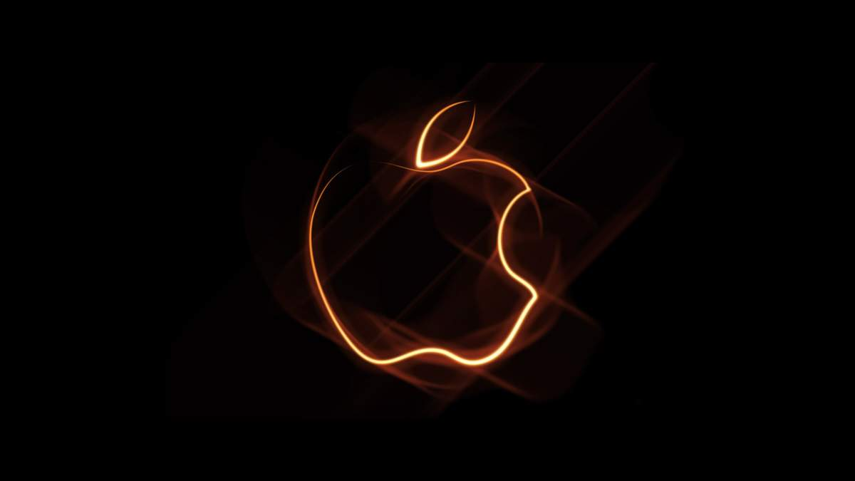 Apple випустить одразу 5 нових смартфонів