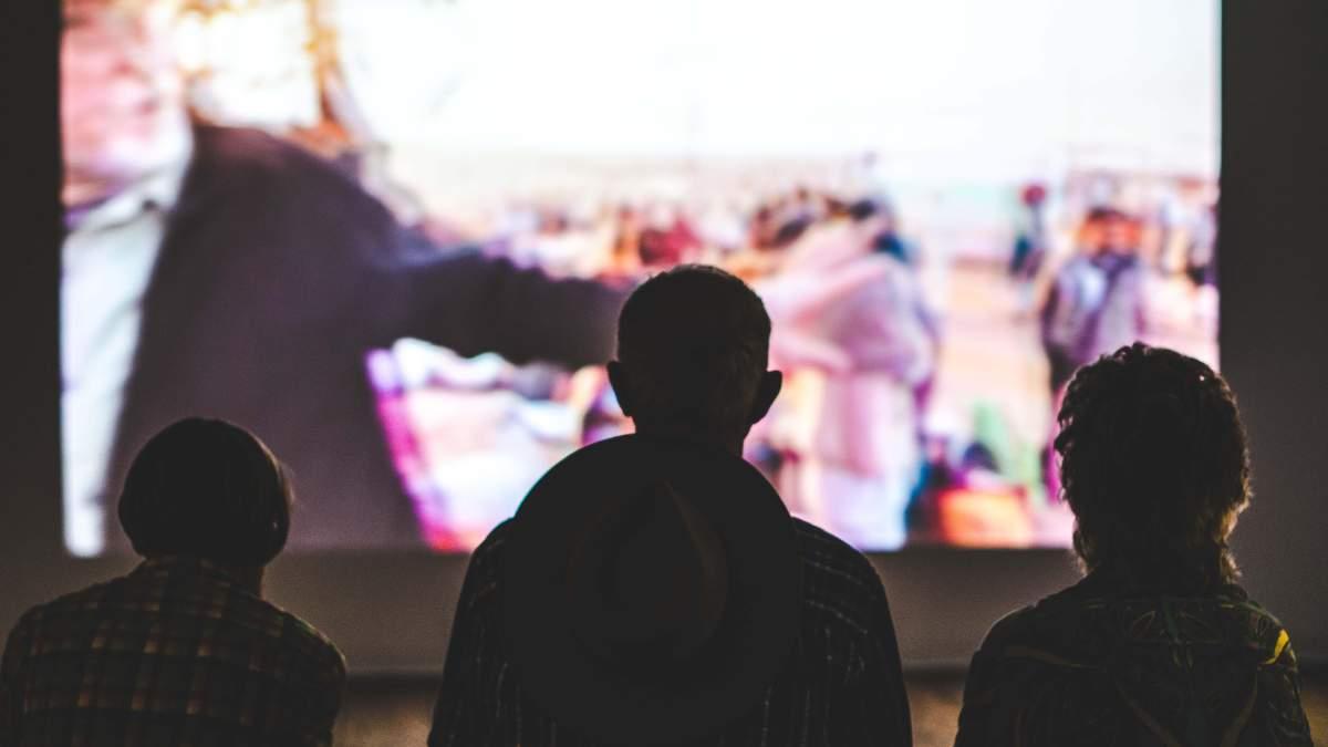 В фильмах увеличат количество рекламы с помощью искусственного интеллекта