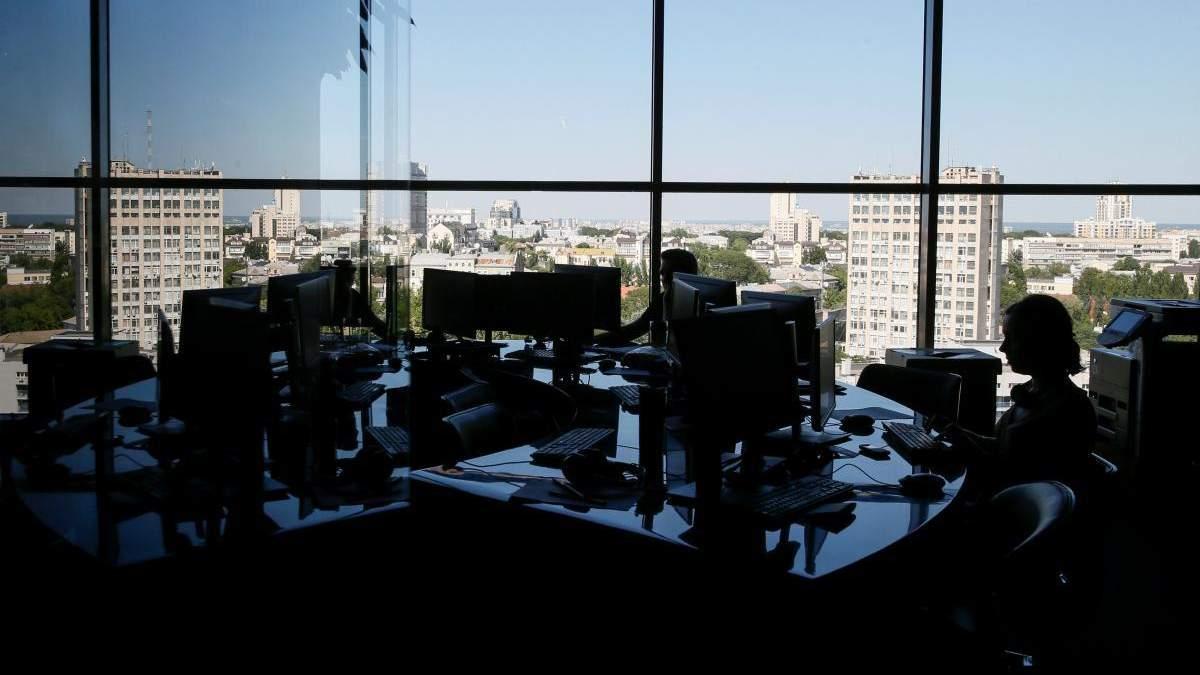 Німецький стартап запровадив 5-годинний робочий день: що з цього вийшло