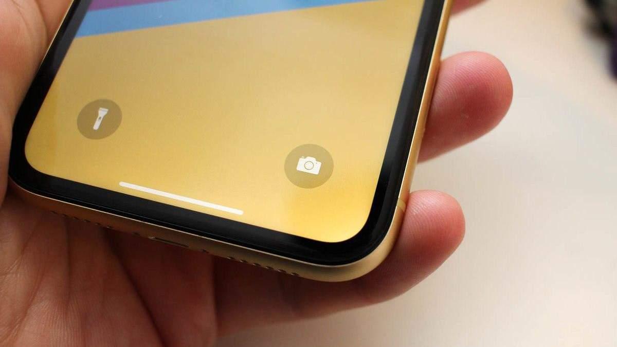 Аналитики определили самый популярный iPhone в мире
