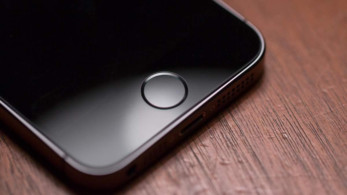 Трамп обратился к Тиму Куку, потому что ему не нравится дизайн новых iPhone